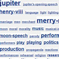 forum tags from the staging the henrician court project virtual research environment